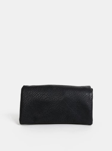 Geanta neagra peste umar Paul's Boutique Flo