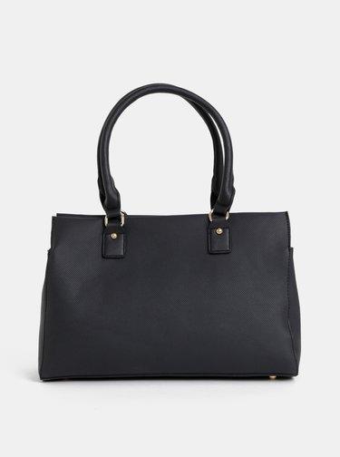 Čierna kabelka Hampton Dottie
