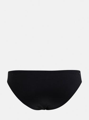 Černý dámský spodní díl plavek Rip Curl