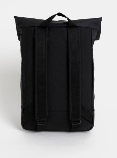 Čierny batoh UCON ACROBATICS Karlo 20 l