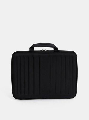 Geanta neagra pentru laptop Case Logic