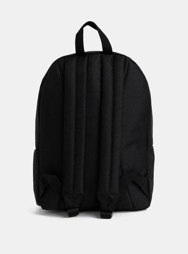 Čierny batoh New Era Neyyan