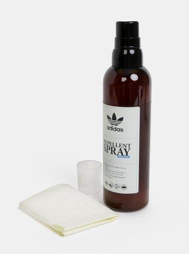 Spray pentru ingrijirea adidas Originals