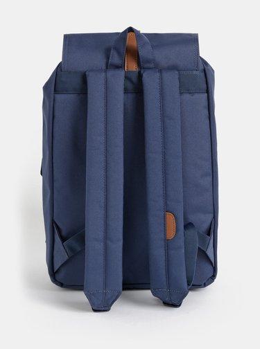 Tmavě modrý batoh Herschel Supply Dawson 20.5 l