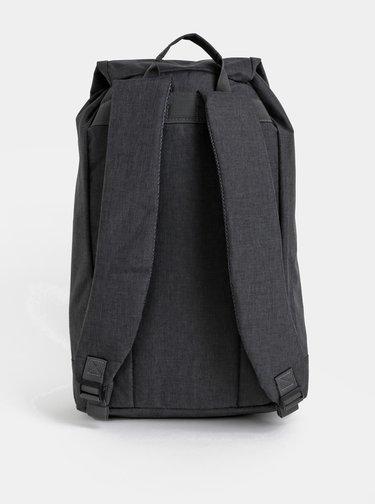 Šedý batoh LOAP Sabry 22 l