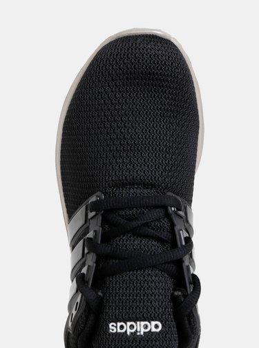 Čierne dámske tenisky adidas Performance Energy