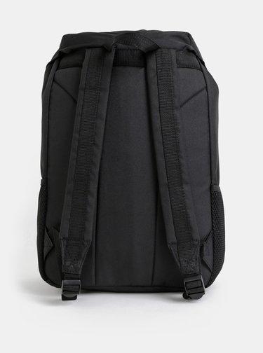 Čierny batoh Jack & Jones Luke