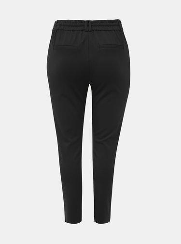 Čierne nohavičky ONLY CARMAKOMA