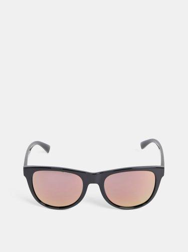 Černé sluneční brýle NUGGET Whip 2