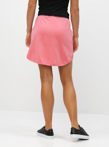 Růžová sukně LOAP Adissa