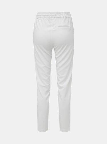 Biele nohavice TALLY WEiJL
