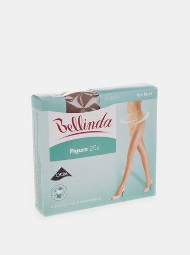 Ciorapi roz pal Bellinda Figura 25 DEN