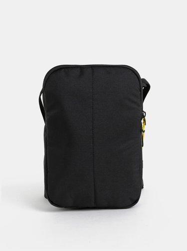 Černá pánská crossbody taška Puma Scuderia Ferrari