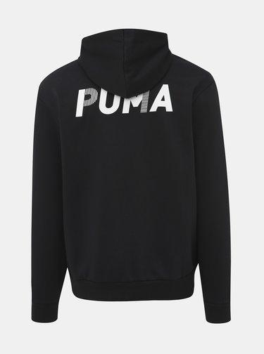 Černá pánská mikina Puma Modern