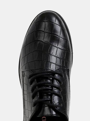 Pantofi cu siret