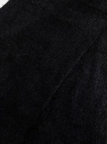 Čierny dámsky šál Haily´s Kami