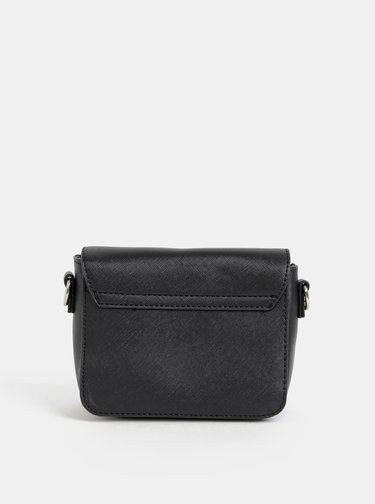 Černá crossbody kabelka Haily´s Alisa