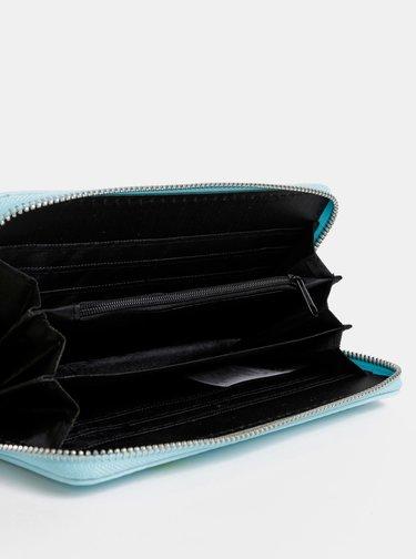 Světle modrá dámská peněženka Haily´s Quinn