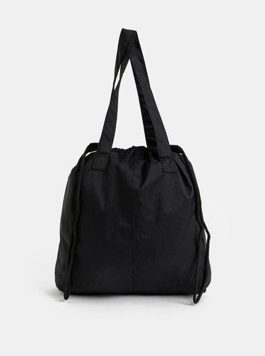 Čierna dámska taška SAM 73