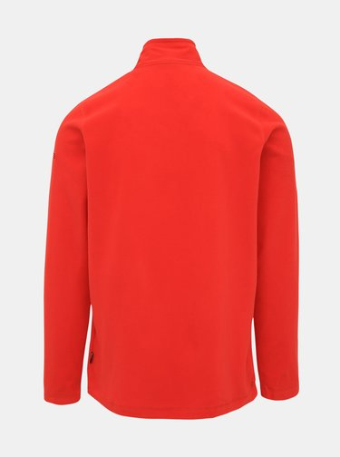 Jachete si tricouri pentru barbati SAM 73 - rosu