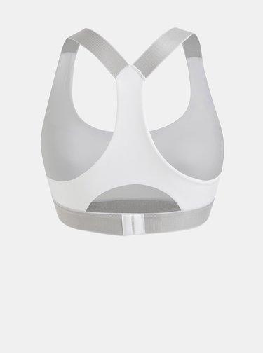 Bílá podprsenka Calvin Klein Underwear