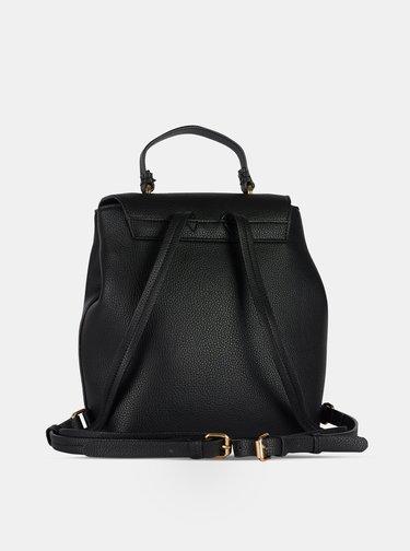 Černý batoh Dorothy Perkins