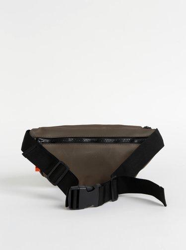 Kaki ľadvinka HXTN Supply Utility Transporter