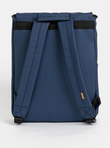 Tmavě modrý batoh Spiral Manhattan