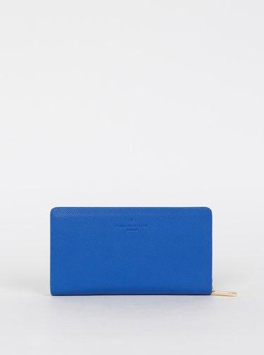 Modrá peněženka Paul's Boutique Carla