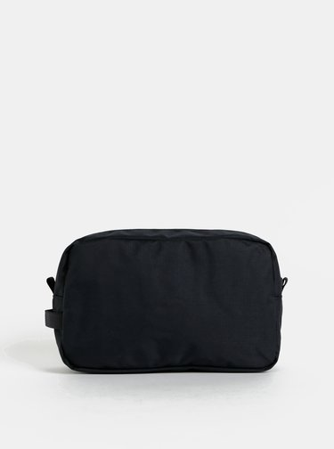 Černá pánská kosmetická taška GANT