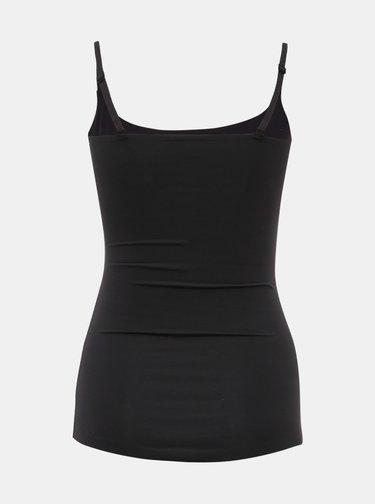 Čierne tielko DKNY