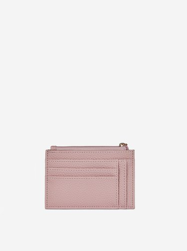 Starorůžová peněženka Dorothy Perkins