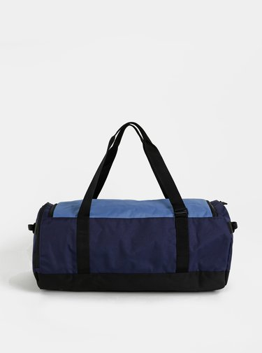 Tmavě modrá cestovní taška Herschel Supply Sutton Carryall 50 l