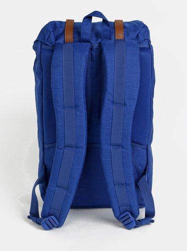 Modrý batoh Herschel Supply LIttle America 25 l