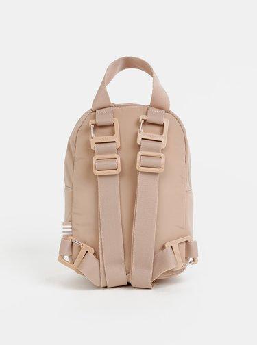 Světle růžový batoh adidas Originals