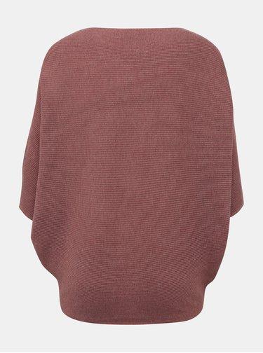 Pulovere pentru femei Jacqueline de Yong - roz prafuit