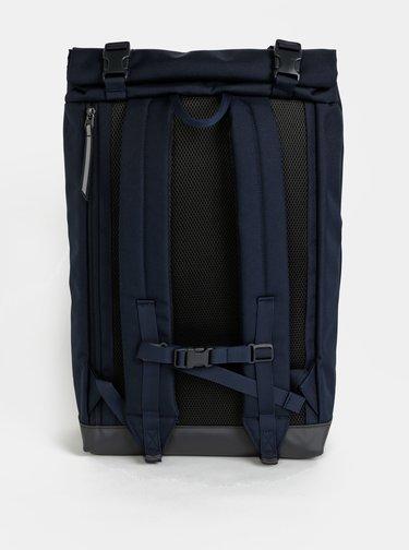 Tmavomodrý nepromokavý batoh HELLY HANSEN Stockholm 28 l