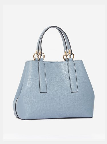 Světle modrá kabelka Dorothy Perkins