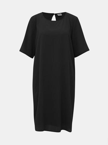 Černá šaty Jacqueline de Yong Amanda