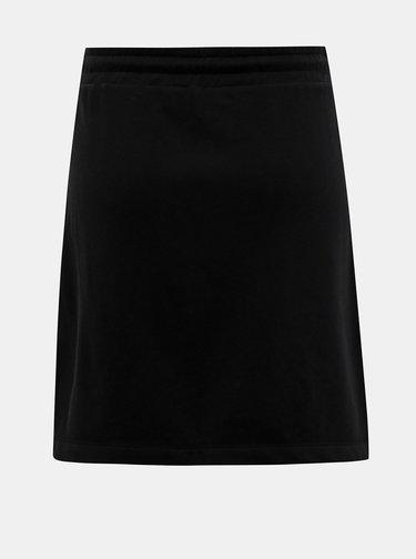 Černá basic sukně ZOOT Baseline Mariola