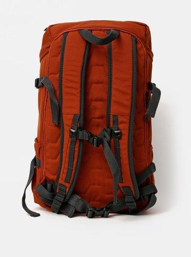 Tehlový batoh LOAP Malmo 28 l