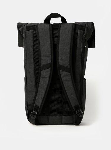 Šedý batoh LOAP Clear 20 l