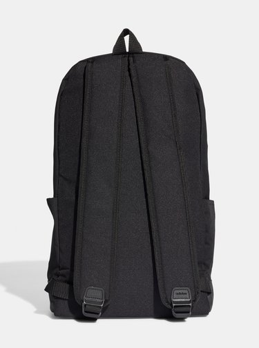 Čierny batoh adidas CORE 24 l