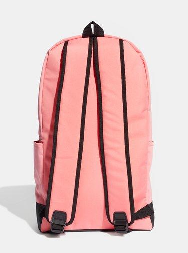 Ružový dámsky batoh adidas CORE 24 l