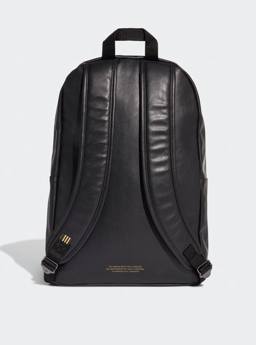 Čierny batoh adidas Originals 21,75 l