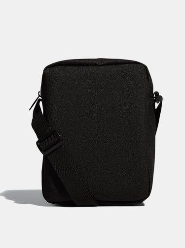 Čierna taška adidas Performance