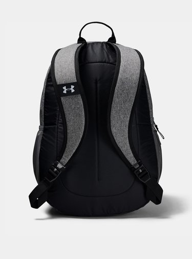 Šedý batoh Scrimmage 26,5 l Under Armour