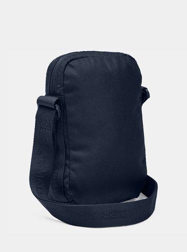 Modrá crossbody taška Under Armour