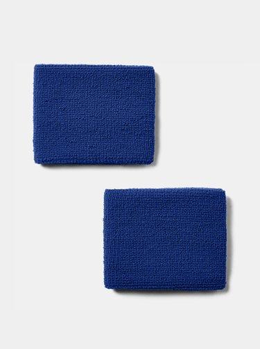 Modrá pánská potítka Performance Under Armour