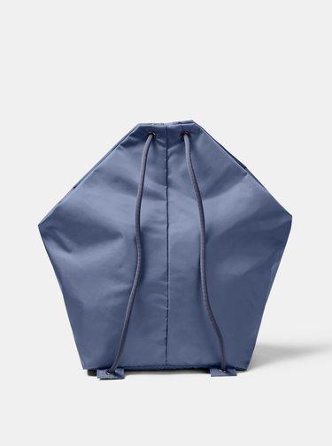 Modrý dámský vak Essentials Under Armour